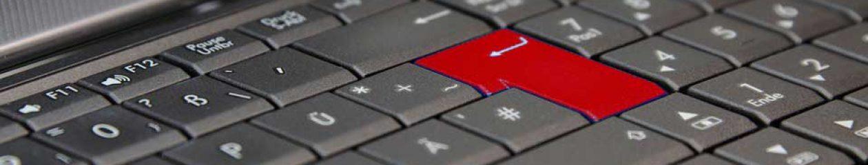 Informàtica a la Terra Alta – Productes i serveis informàtics per a empreses, particulars i administració, venda, reparacions, pagines web…