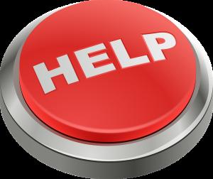 help-10